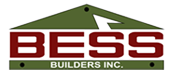 Bess Builders Inc.